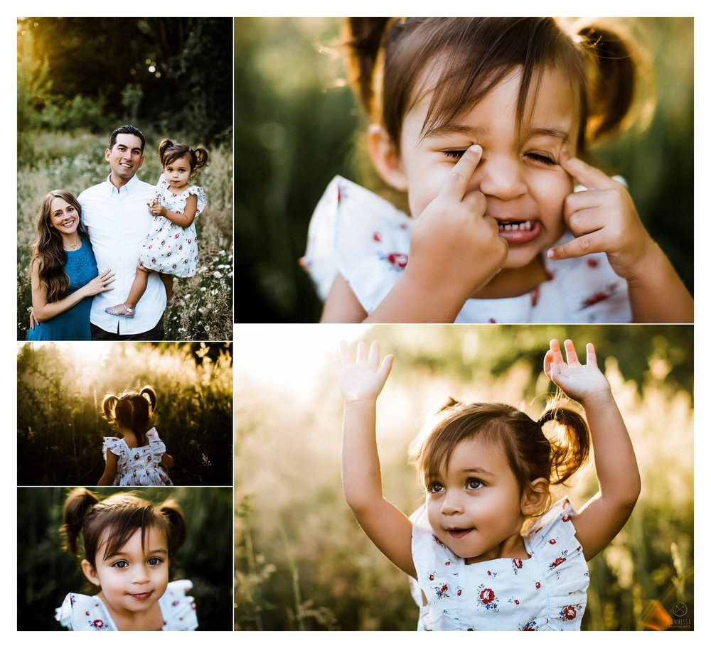Family Photography Portland Oregon Sommessa_1201.jpg