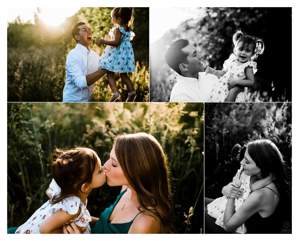 Family Photography Portland Oregon Sommessa_1203.jpg