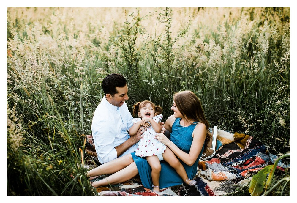 Family Photography Portland Oregon Sommessa_1204.jpg