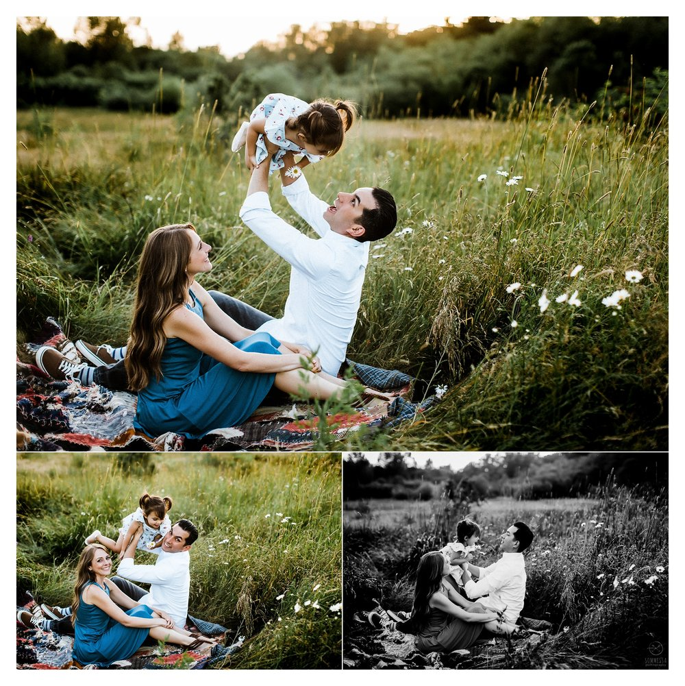Family Photography Portland Oregon Sommessa_1206.jpg