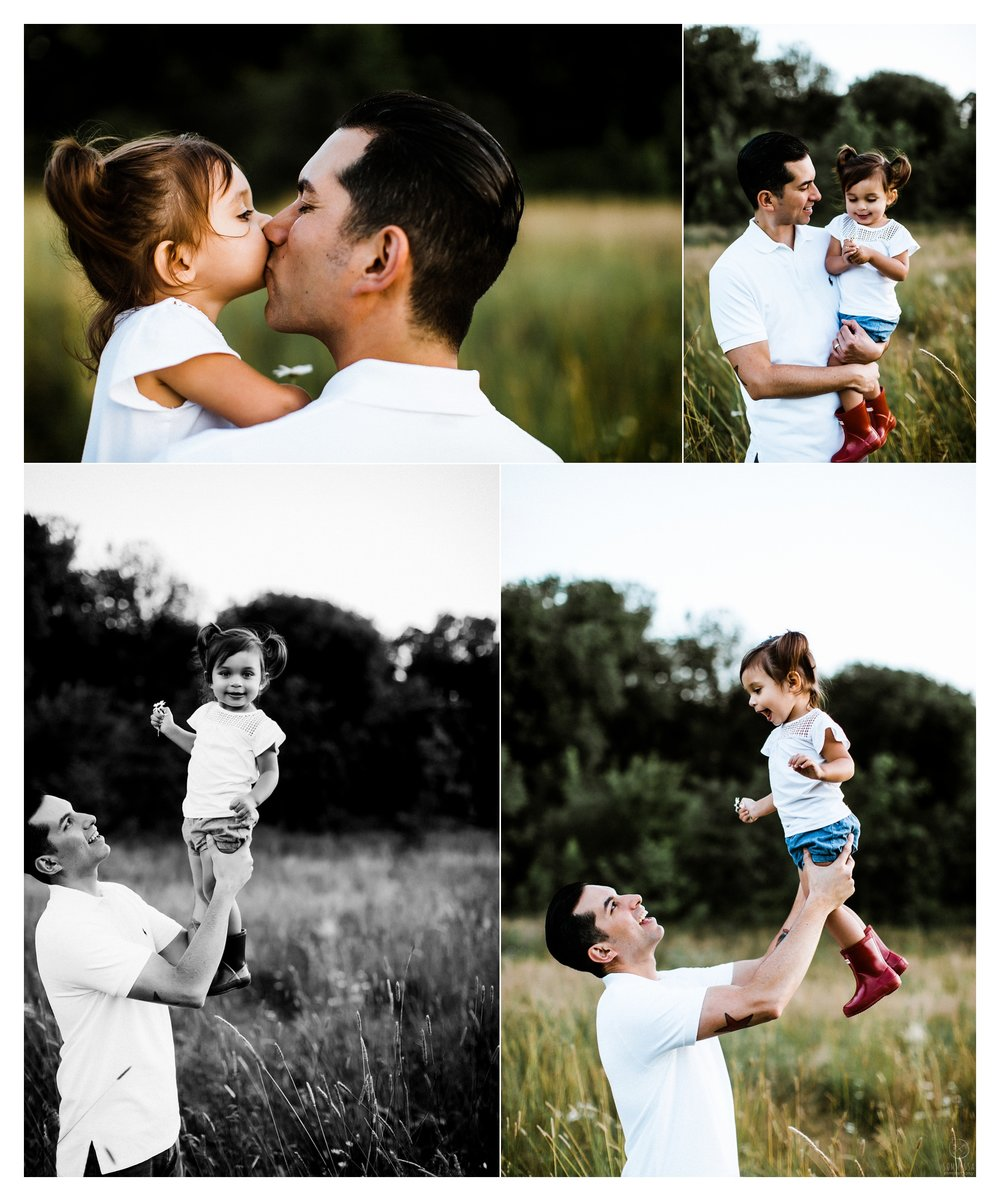 Family Photography Portland Oregon Sommessa_1208.jpg