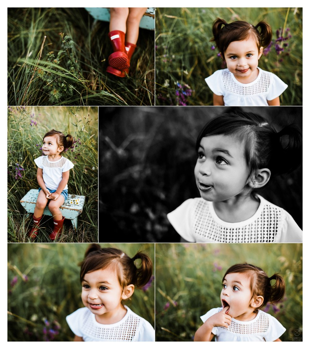 Family Photography Portland Oregon Sommessa_1212.jpg