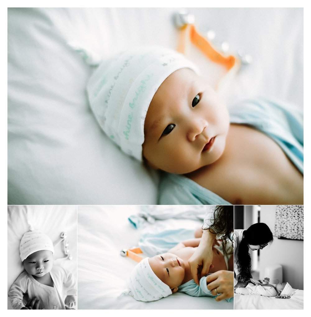 Baby Photography Portland Oregon Sommessa_1217.jpg