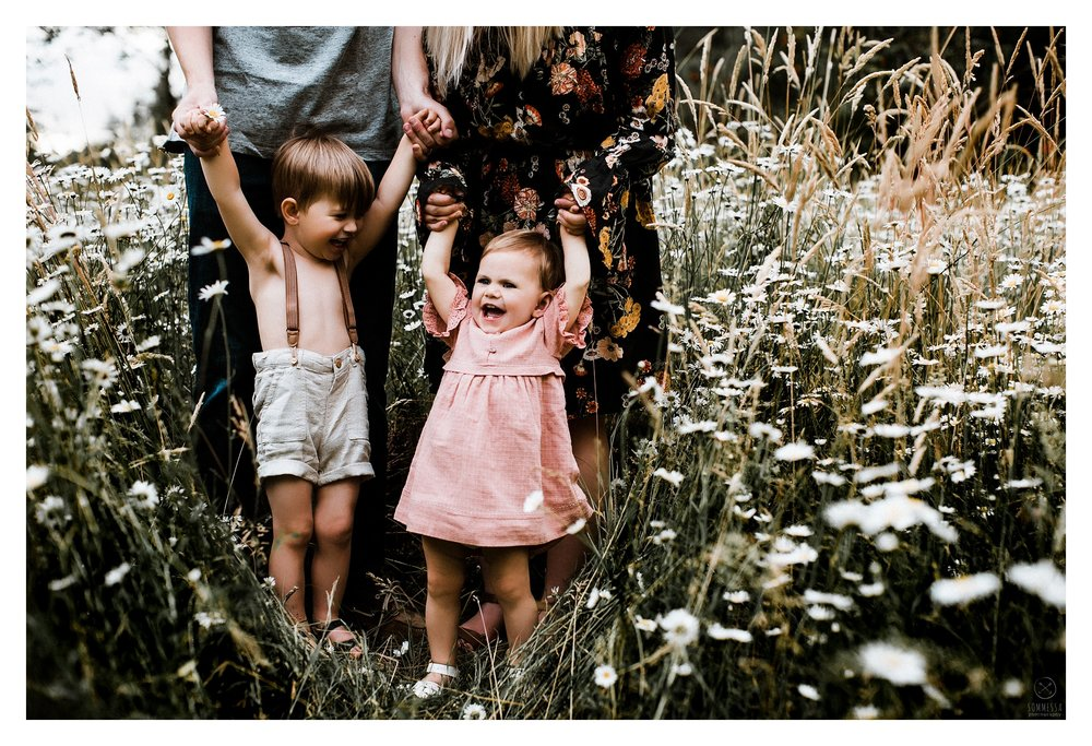 Family Photography Portland Oregon Sommessa_1242.jpg