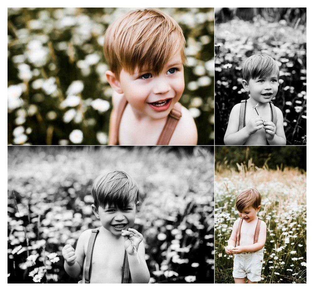 Family Photography Portland Oregon Sommessa_1248.jpg