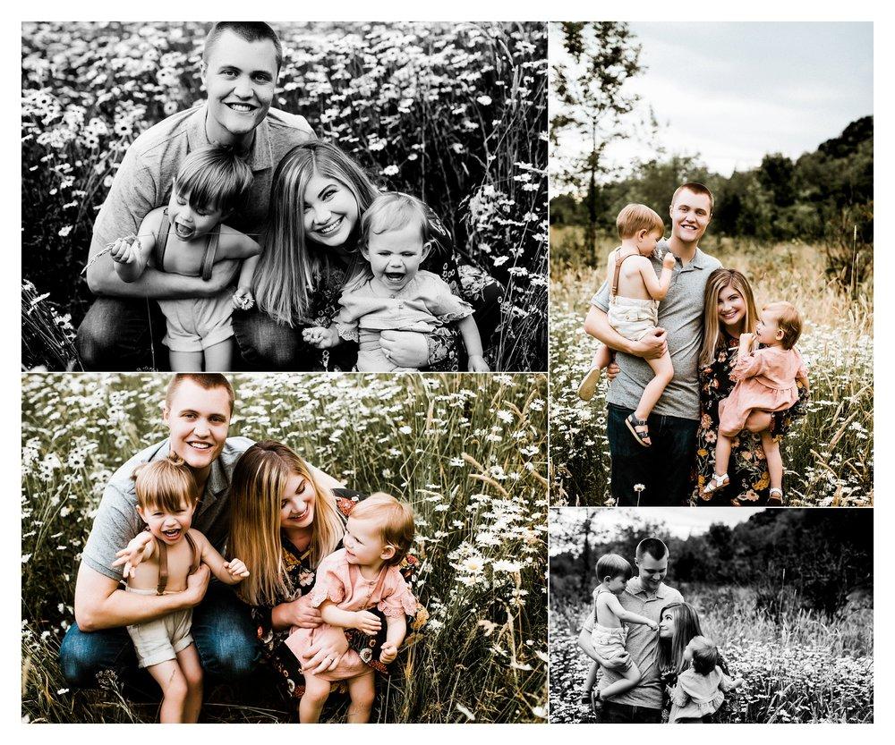 Family Photography Portland Oregon Sommessa_1249.jpg