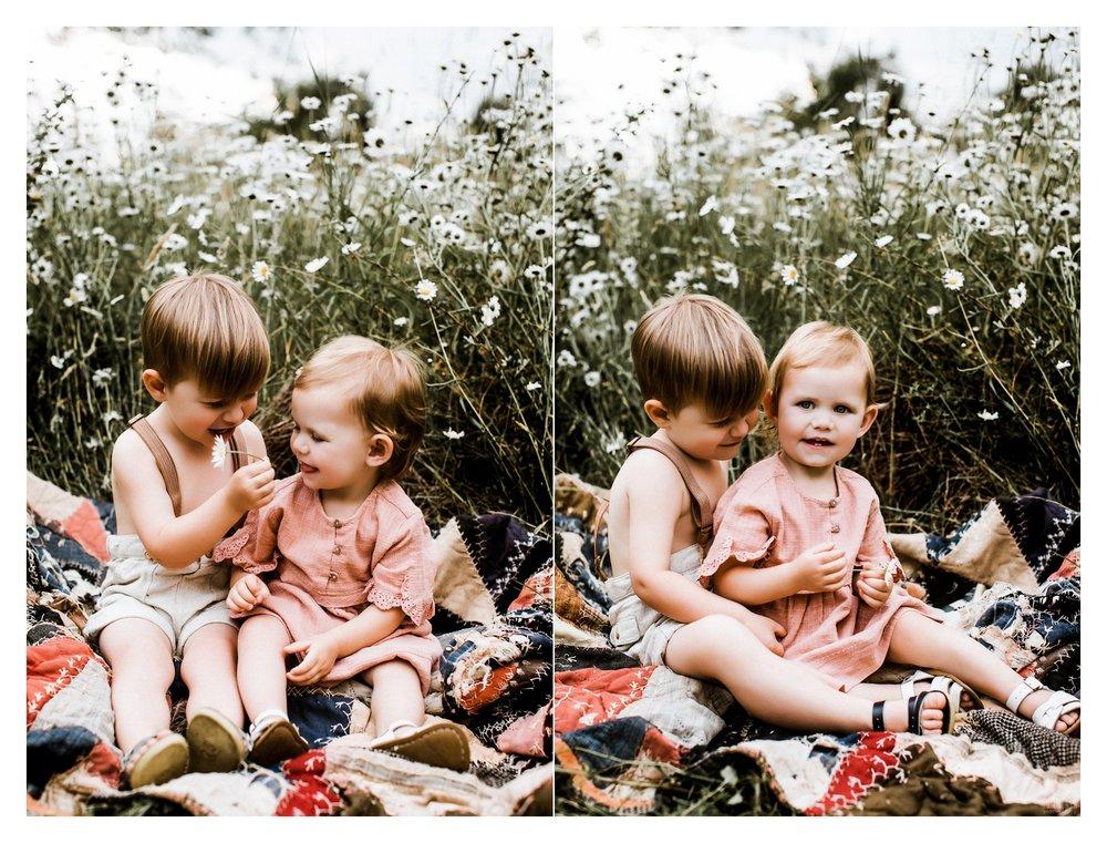 Family Photography Portland Oregon Sommessa_1252.jpg