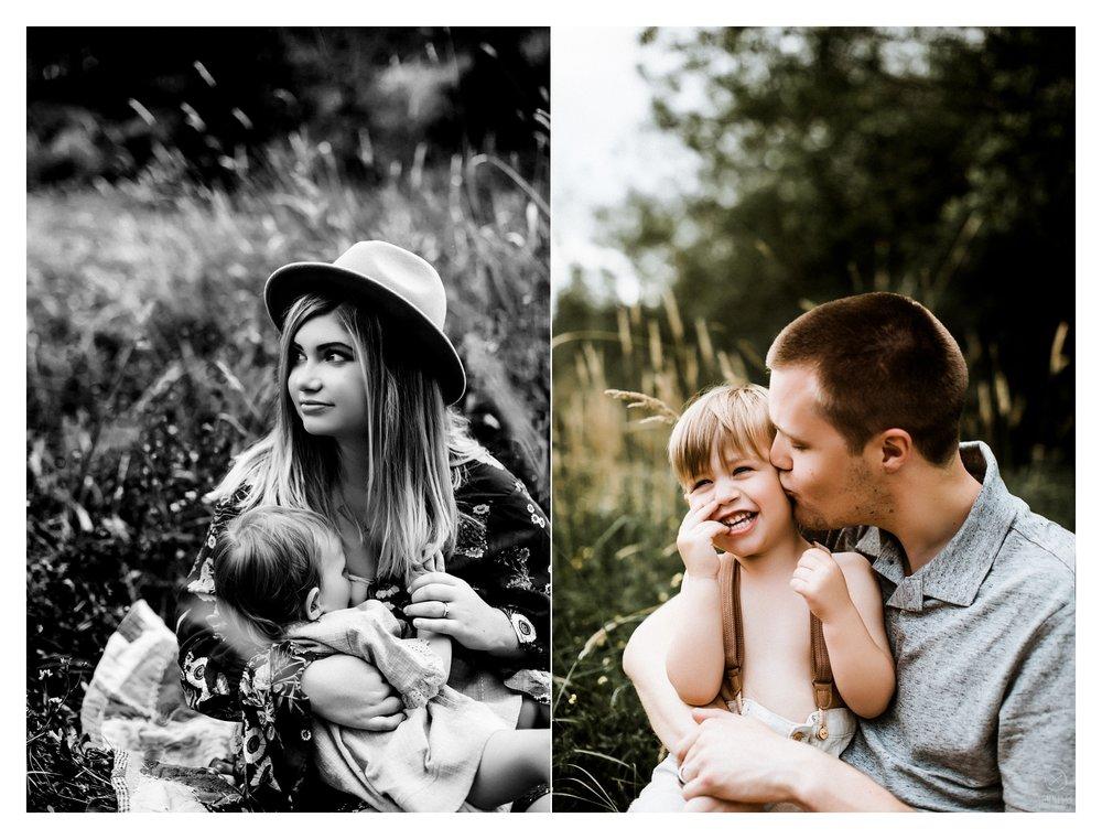 Family Photography Portland Oregon Sommessa_1254.jpg