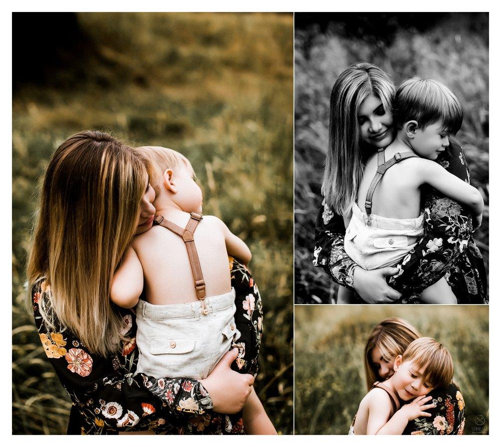 Family Photography Portland Oregon Sommessa_1260.jpg