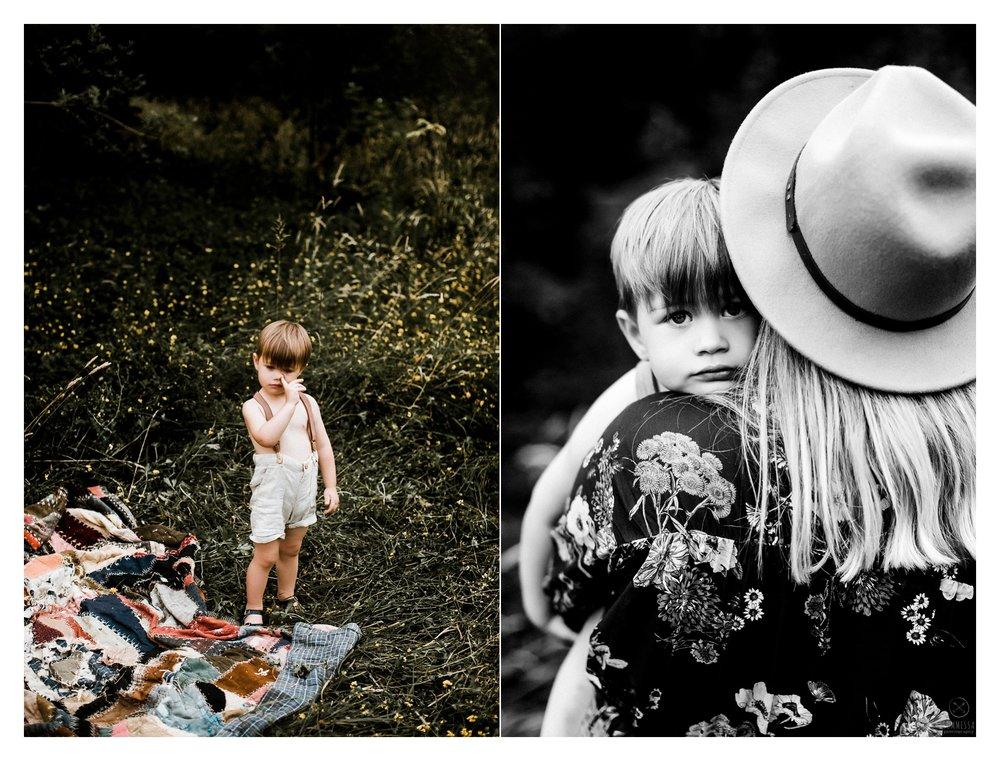 Family Photography Portland Oregon Sommessa_1263.jpg