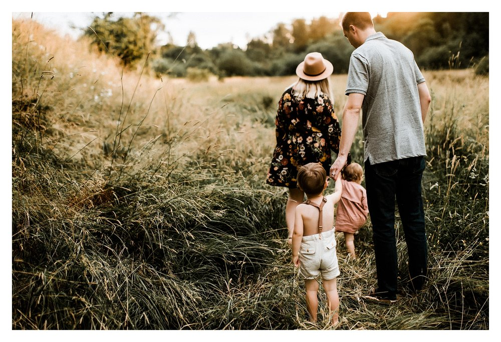Family Photography Portland Oregon Sommessa_1265.jpg