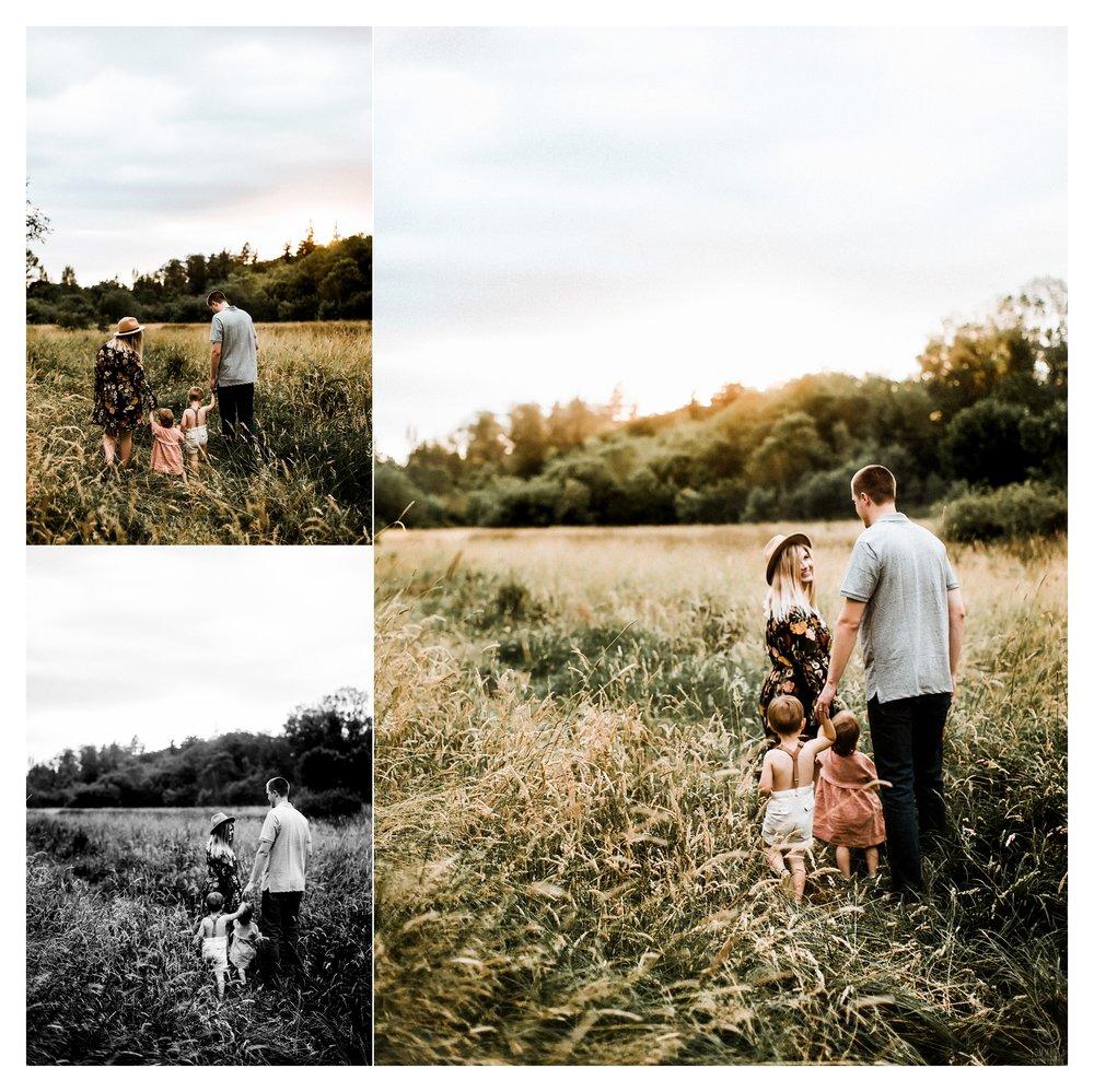 Family Photography Portland Oregon Sommessa_1266.jpg