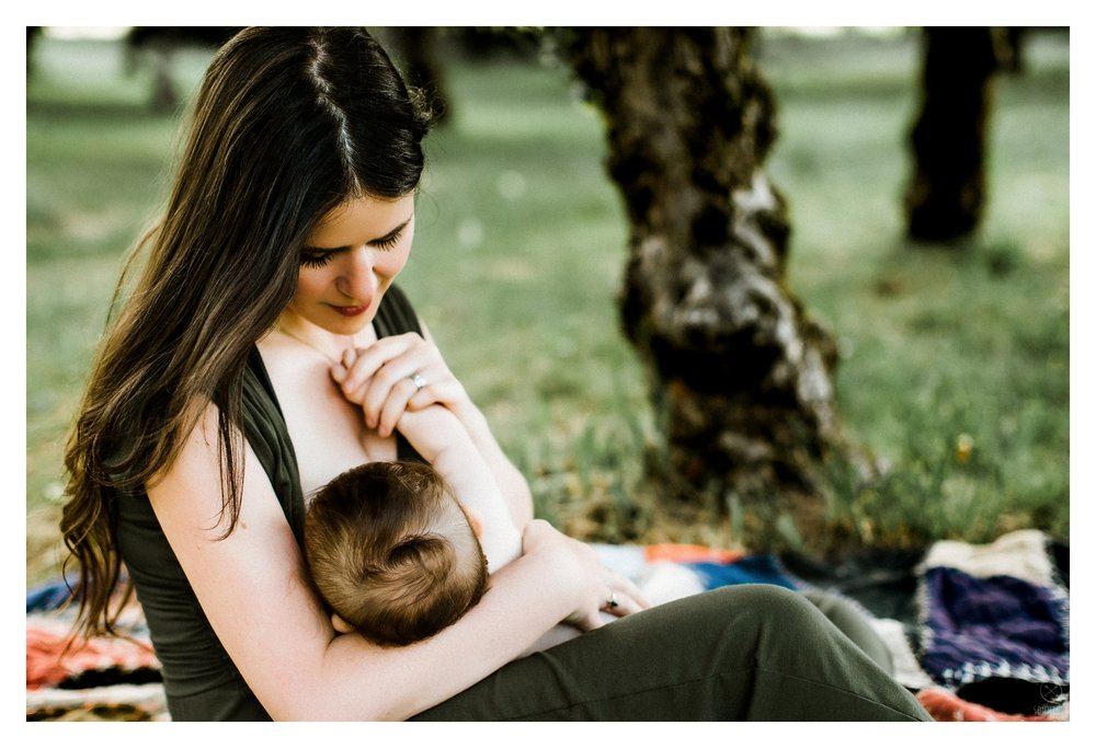 Breastfeeding Photography Portland Oregon Sommessa_1267.jpg