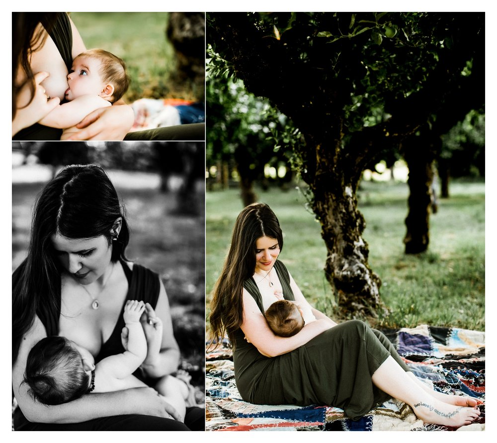 Breastfeeding Photography Portland Oregon Sommessa_1270.jpg