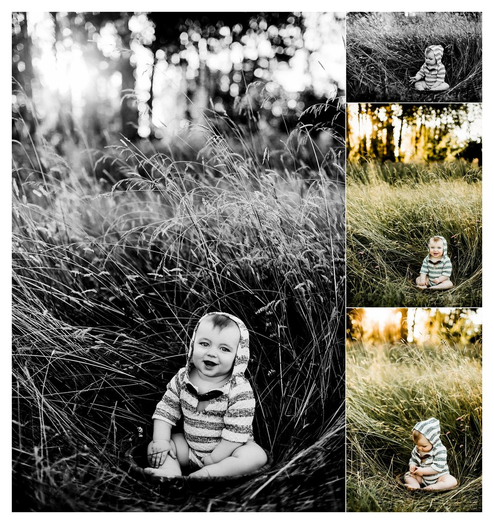 Baby Photography Portland Oregon Sommessa_1285.jpg