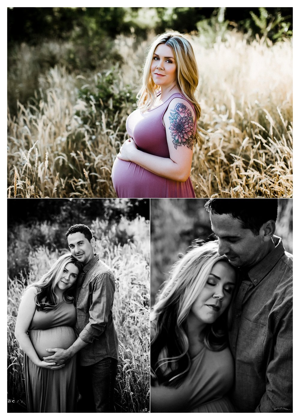 Maternity Photography Portland Oregon Sommessa_1289.jpg
