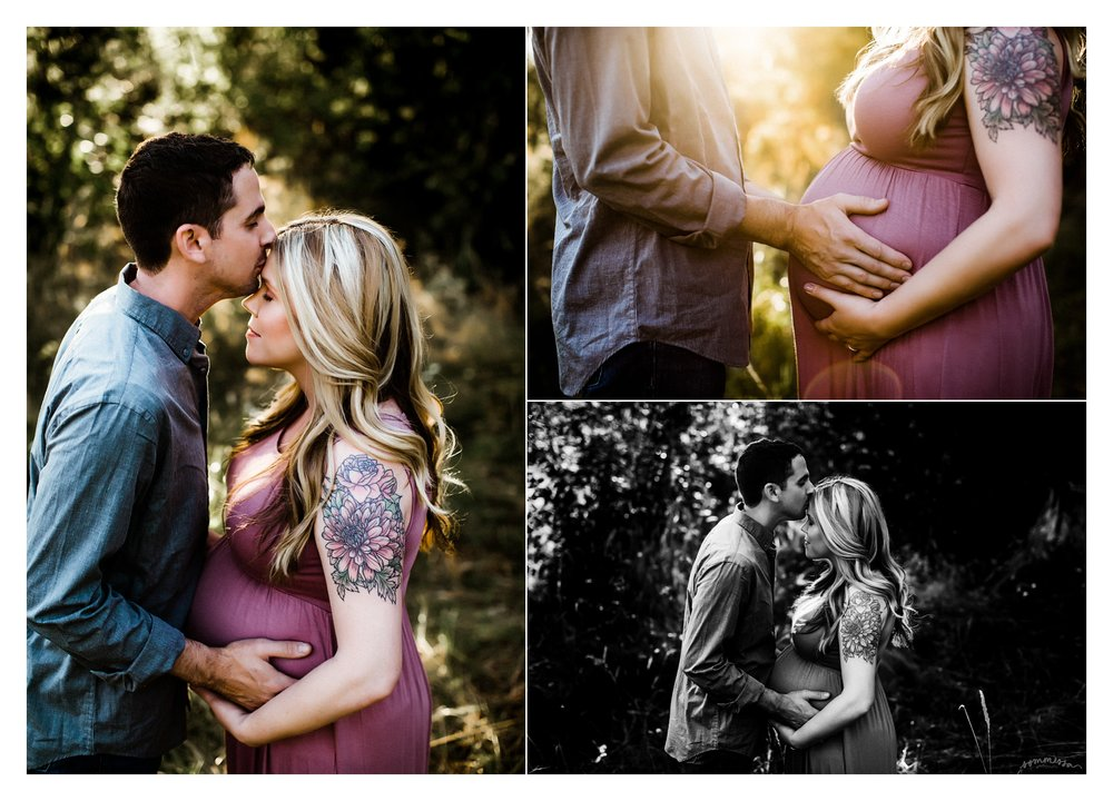 Maternity Photography Portland Oregon Sommessa_1291.jpg