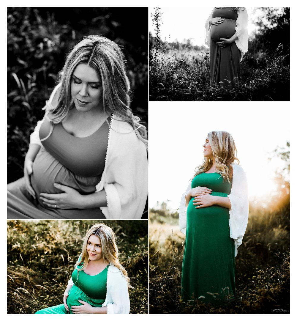 Maternity Photography Portland Oregon Sommessa_1292.jpg