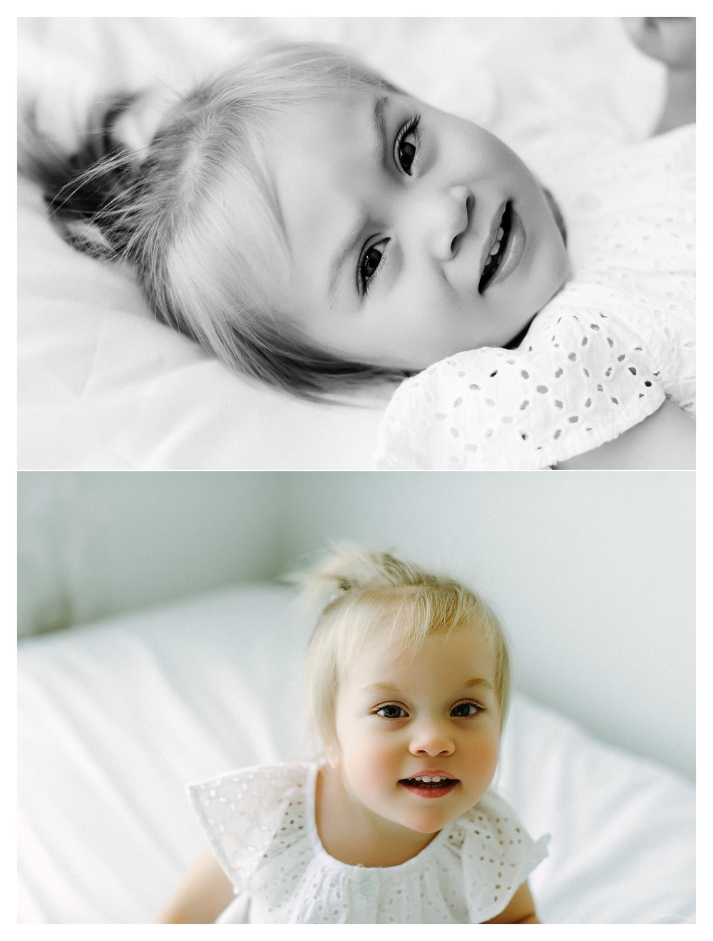 Baby Photography Portland Oregon Sommessa_1309.jpg