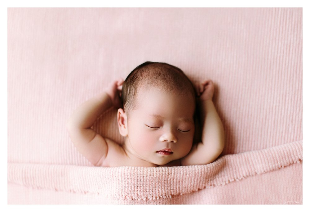 Newborn Photography Portland Oregon Sommessa_1321.jpg