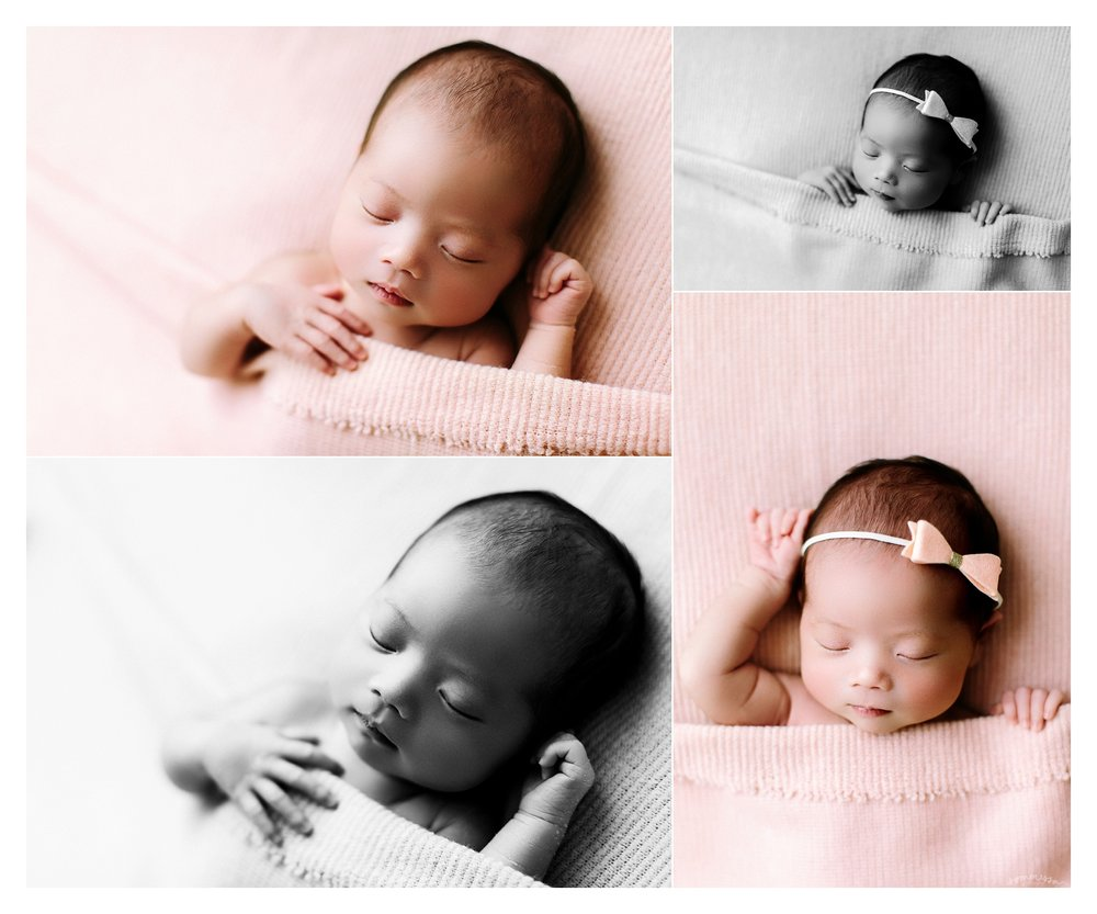 Newborn Photography Portland Oregon Sommessa_1322.jpg