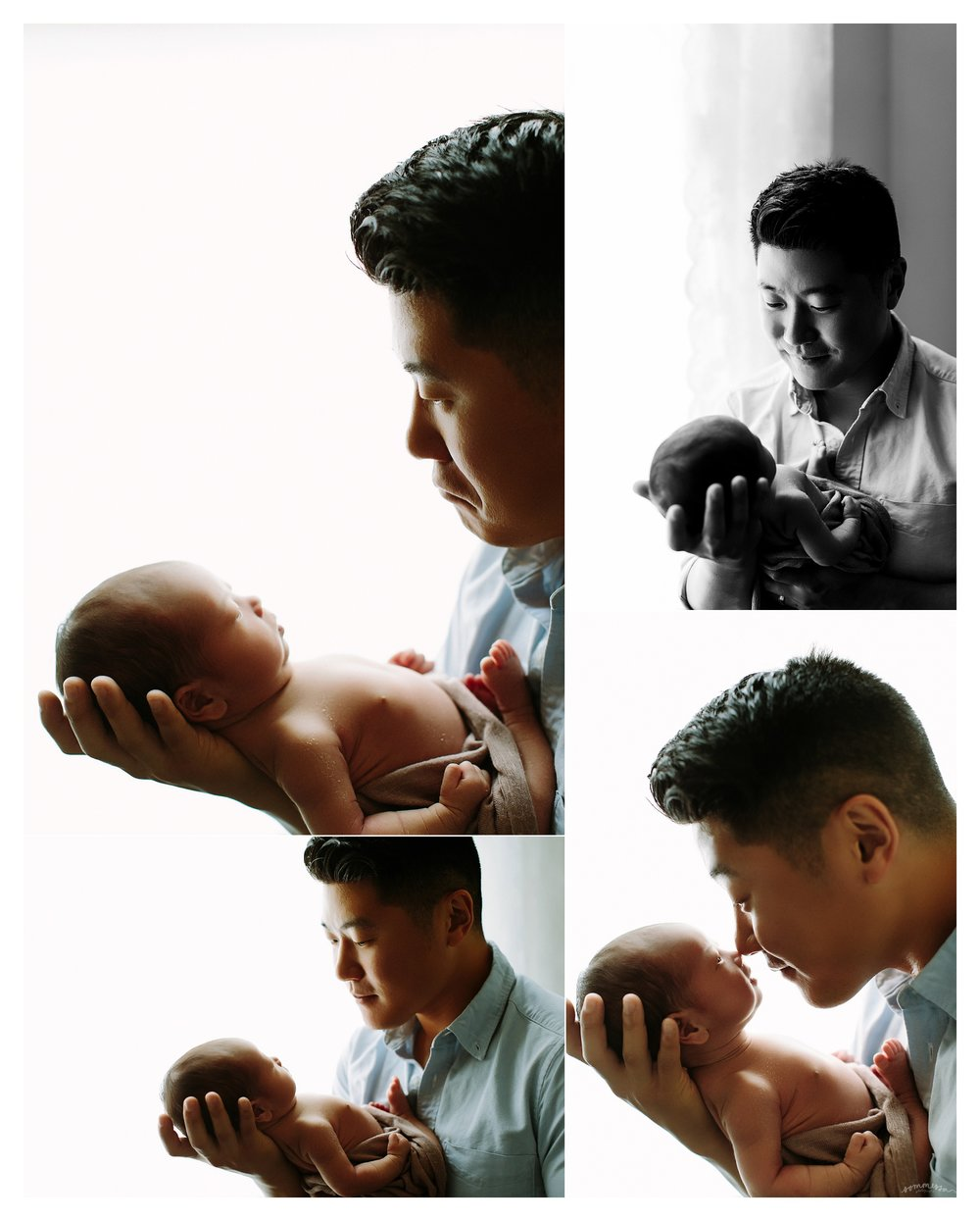 Newborn Photography Portland Oregon Sommessa_1324.jpg