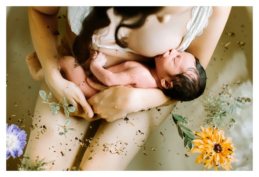 Newborn Photography Portland Oregon Sommessa_1372.jpg