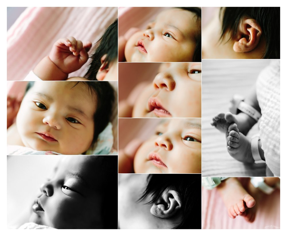 Baby Photography Portland Oregon Sommessa_1387.jpg