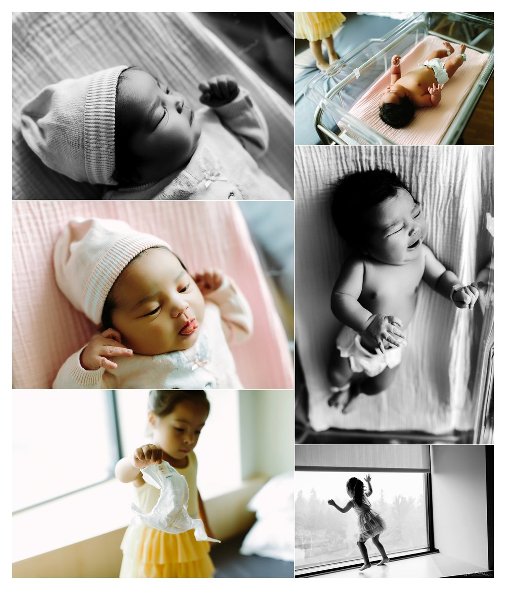 Baby Photography Portland Oregon Sommessa_1386.jpg