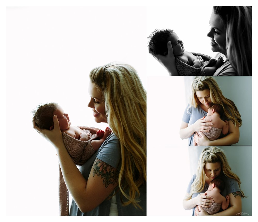 Newborn Photography Portland Oregon Sommessa_1395.jpg