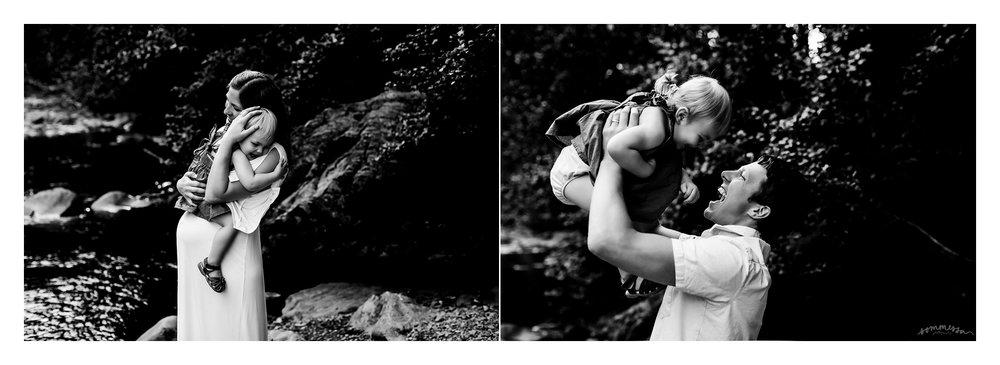 Maternity Photography Portland Oregon Sommessa_1408.jpg