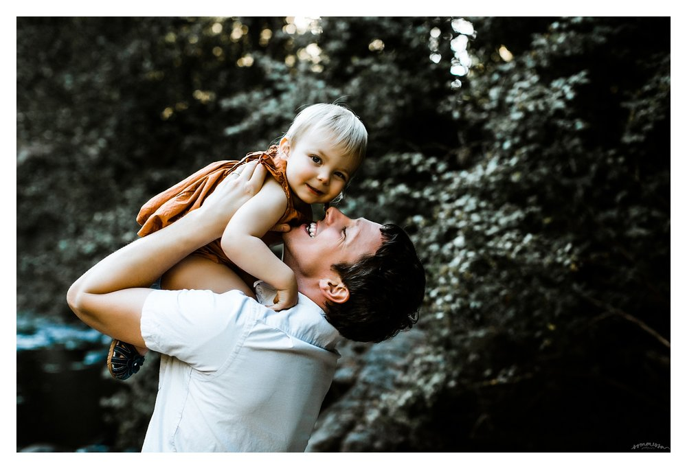 Maternity Photography Portland Oregon Sommessa_1407.jpg