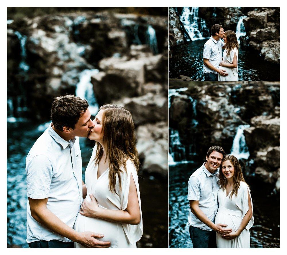 Maternity Photography Portland Oregon Sommessa_1414.jpg