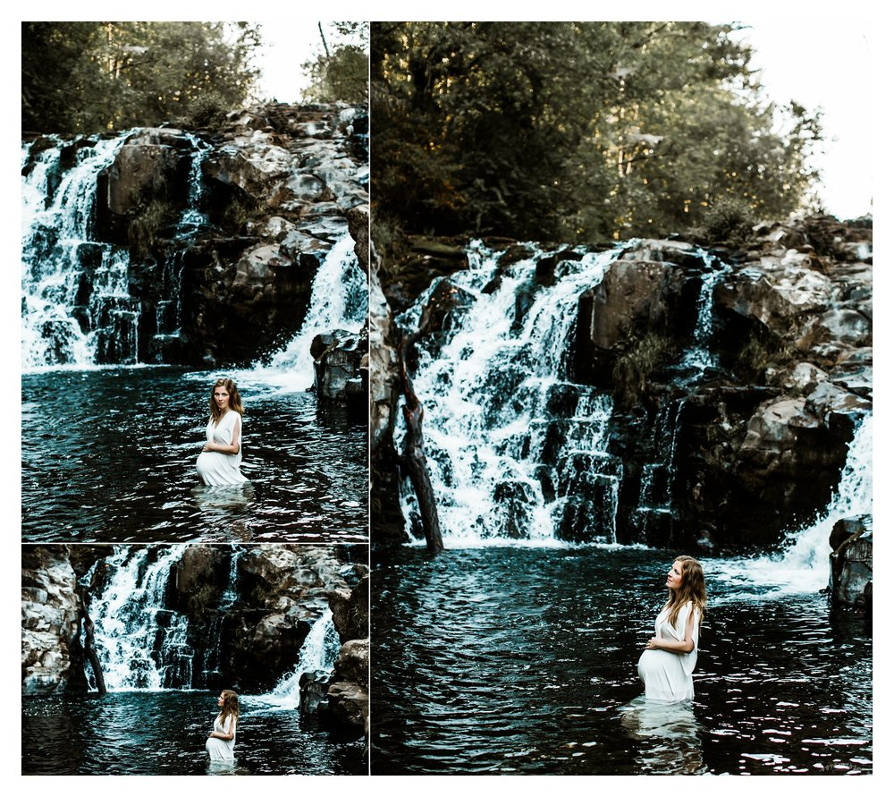 Maternity Photography Portland Oregon Sommessa_1415.jpg