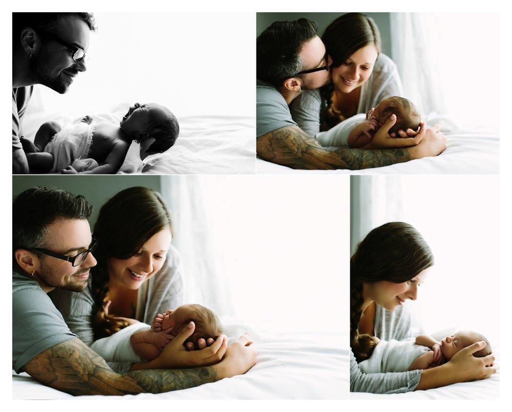 Newborn Photography Portland Oregon Sommessa_1421.jpg