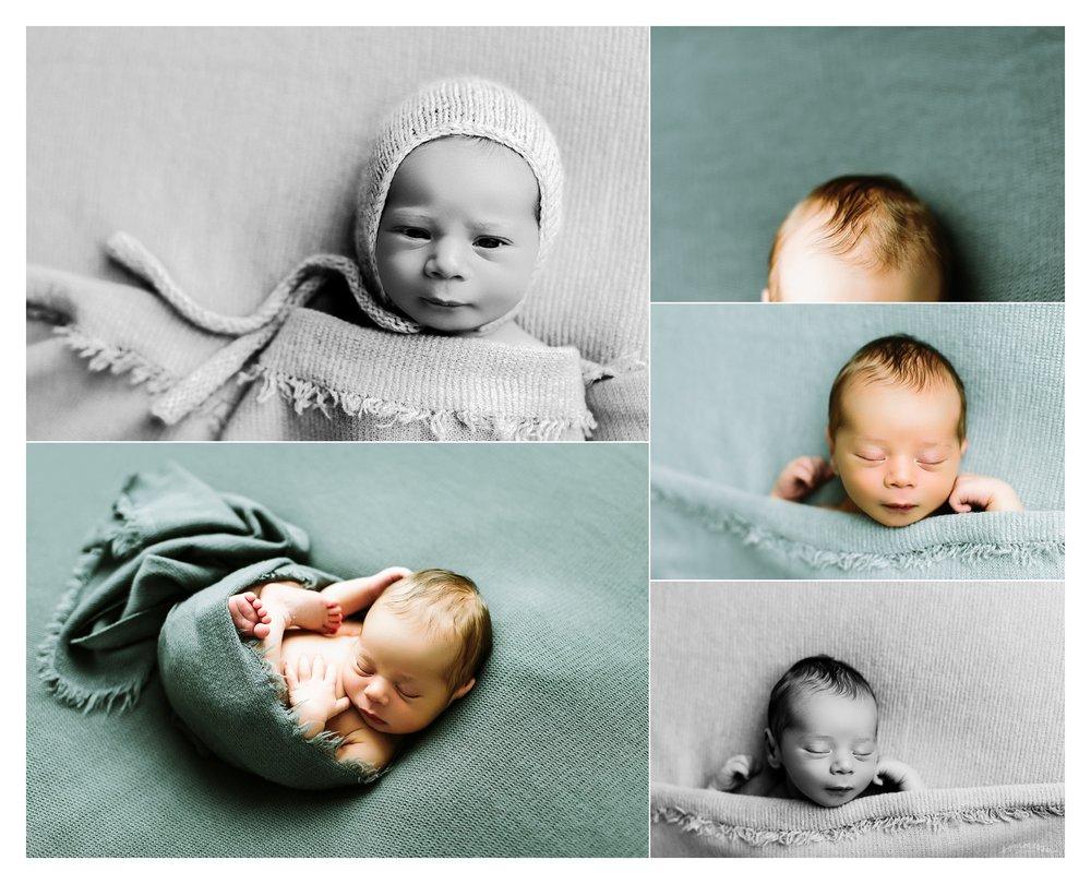 Newborn Photography Portland Oregon Sommessa_1422.jpg