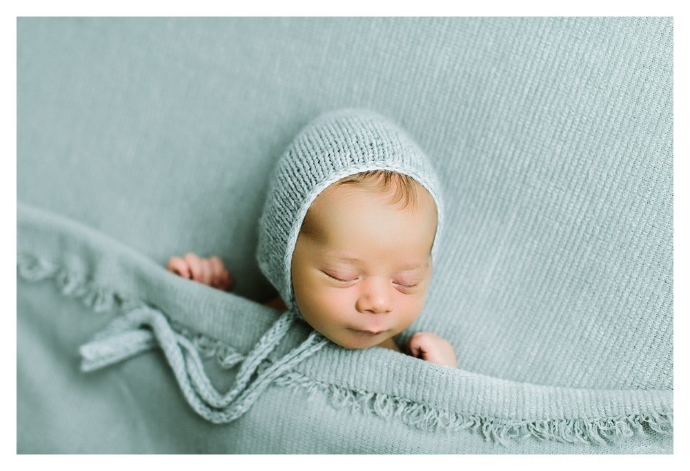 Newborn Photography Portland Oregon Sommessa_1423.jpg