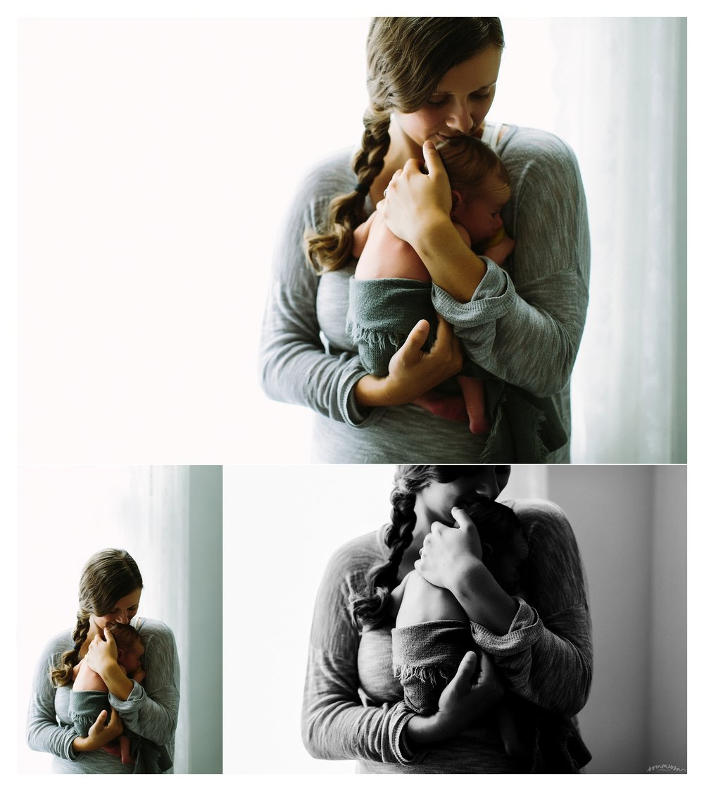 Newborn Photography Portland Oregon Sommessa_1424.jpg