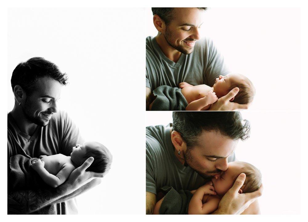 Newborn Photography Portland Oregon Sommessa_1426.jpg