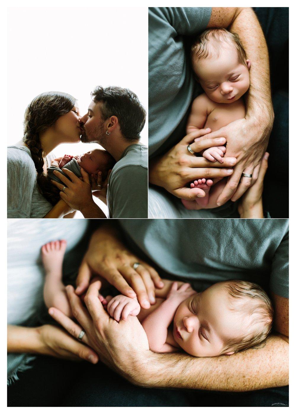 Newborn Photography Portland Oregon Sommessa_1427.jpg