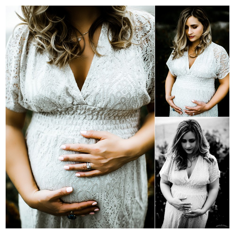 Maternity Photography Portland Oregon Sommessa_1430.jpg