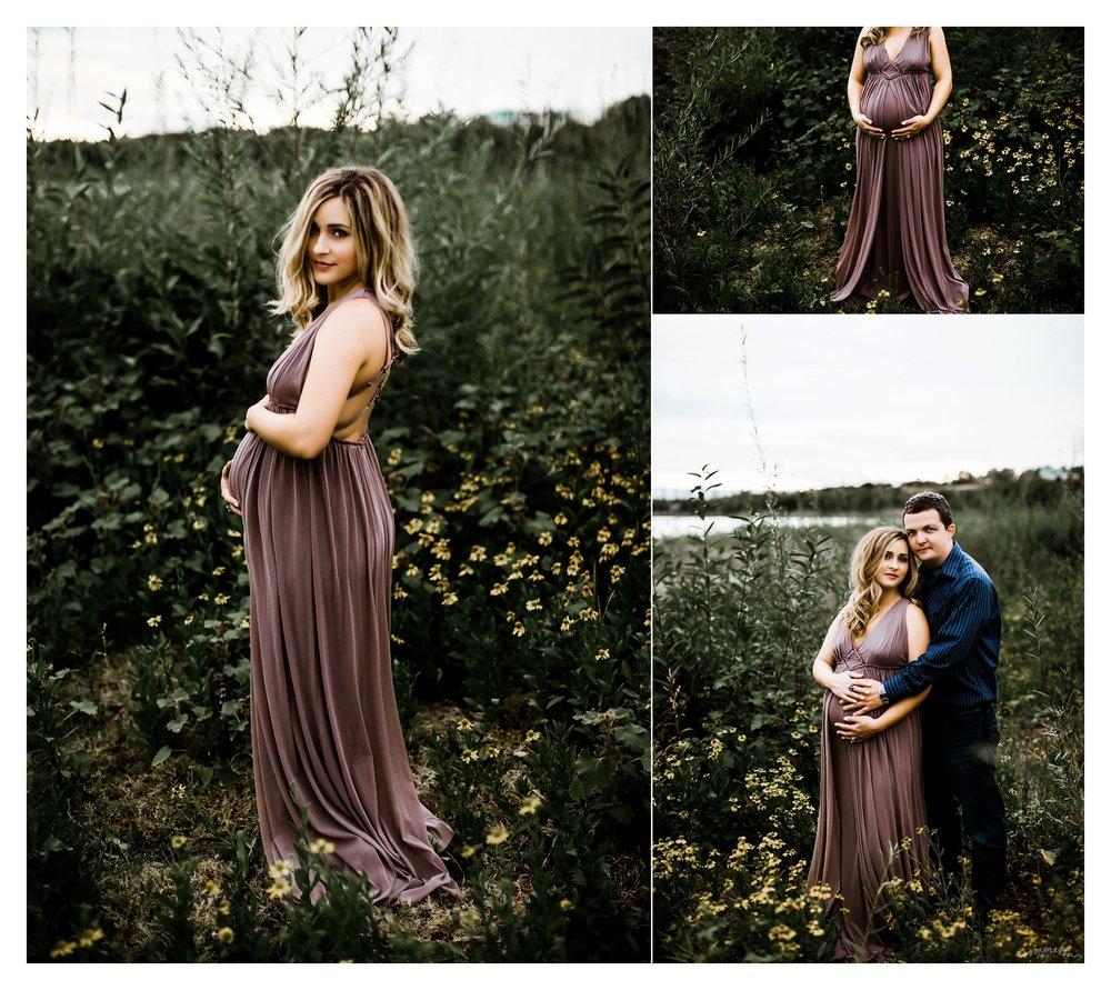 Maternity Photography Portland Oregon Sommessa_1434.jpg