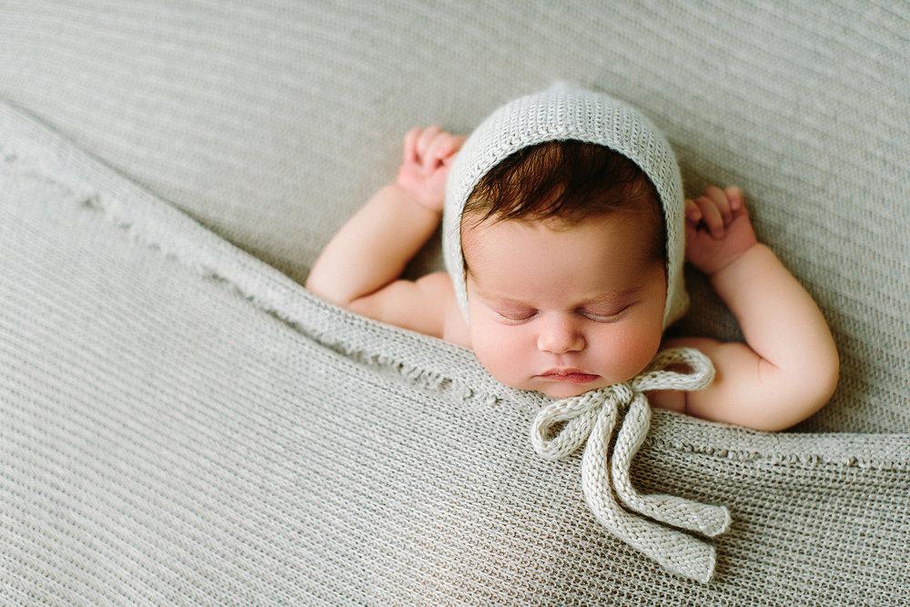 Newborn Photography_Sommessa_Portland_Oregon62.jpg