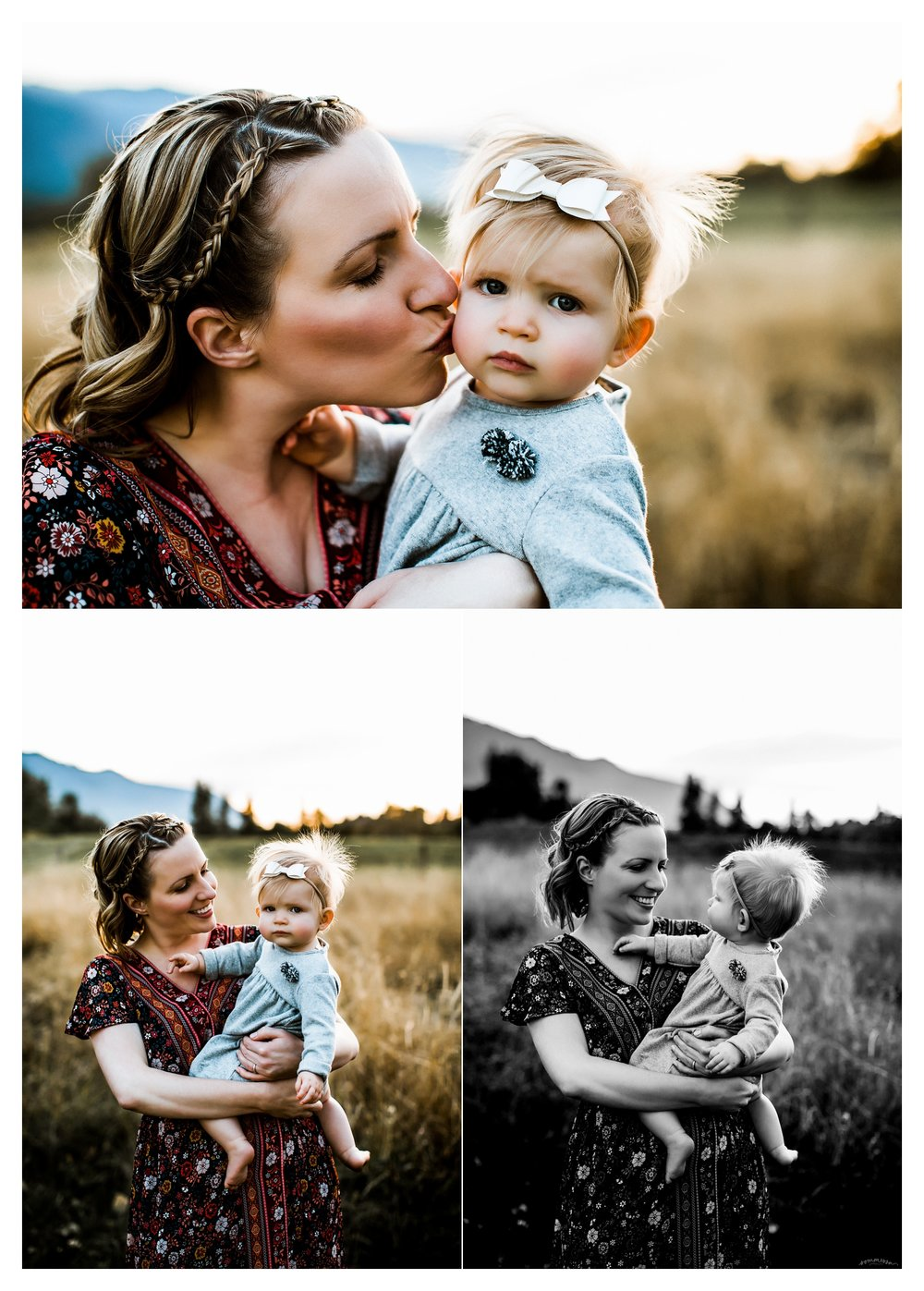 Family Photography Portland Oregon Sommessa_1456.jpg