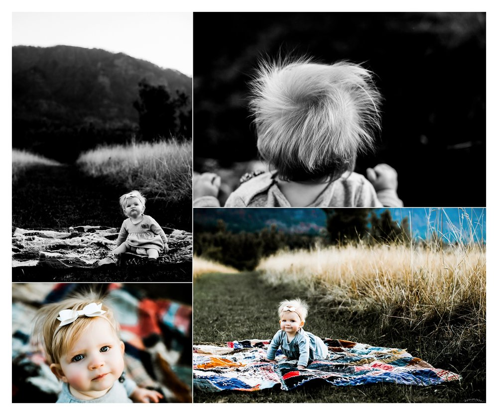 Family Photography Portland Oregon Sommessa_1458.jpg