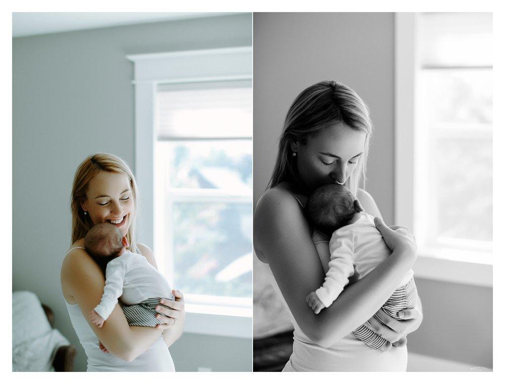 Newborn Photography Portland Oregon Sommessa_1471.jpg