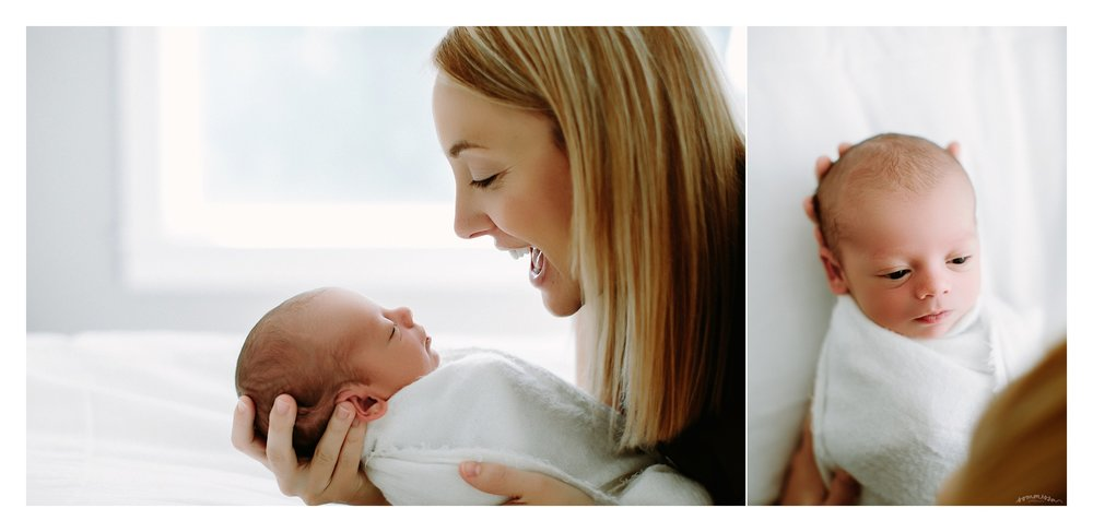 Newborn Photography Portland Oregon Sommessa_1472.jpg