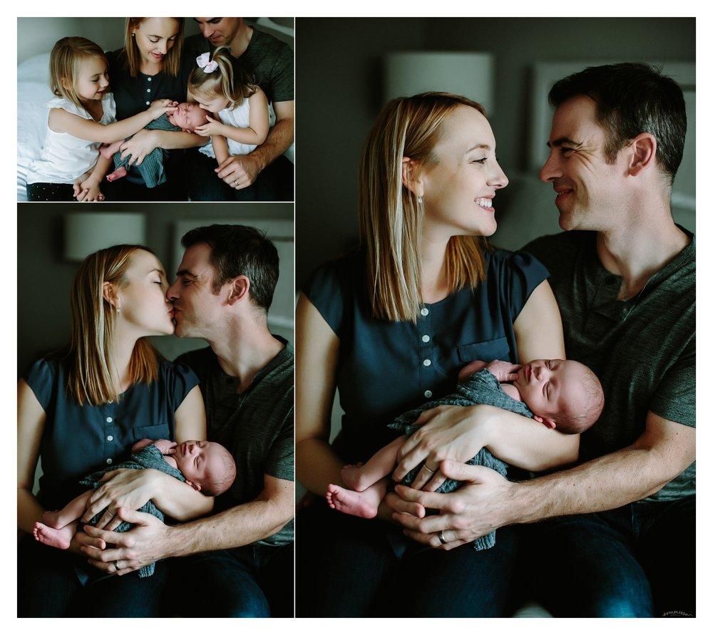Newborn Photography Portland Oregon Sommessa_1479.jpg