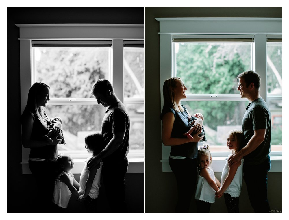 Newborn Photography Portland Oregon Sommessa_1482.jpg