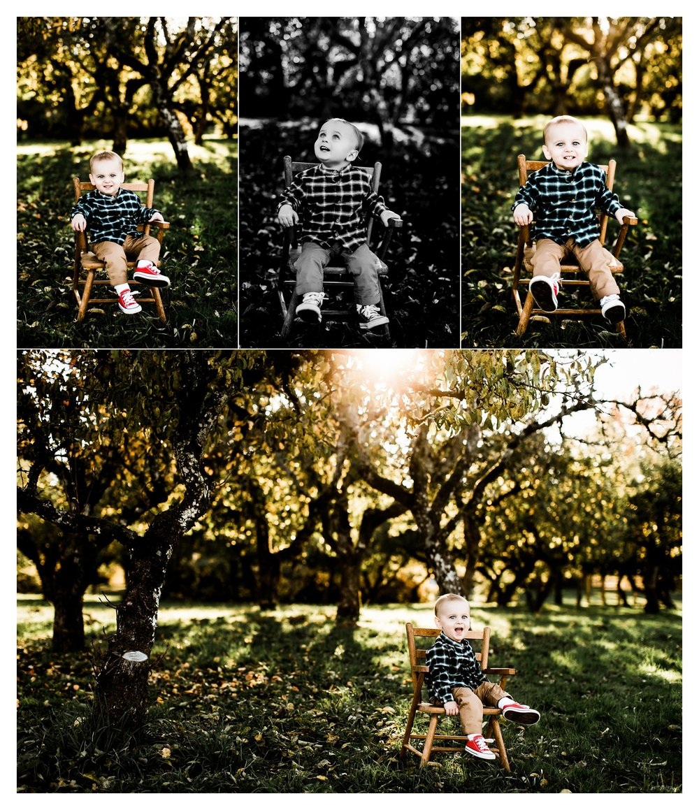 Family Photography Portland Oregon Sommessa_1505.jpg